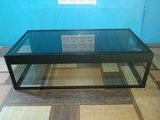 Мини - аквариум для петушков и не только.